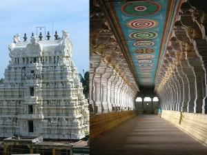 Vastu Tips For A House Near A Hindu Temple In Telugu