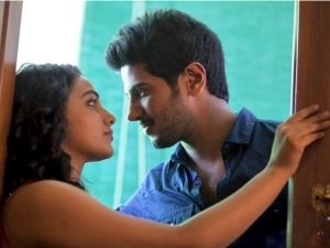 Why We Never Forget Our First Love In Telugu