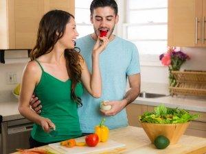 Foods To Boost Fertility In Men