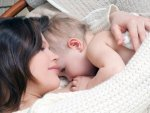 List Of Fruits To Eat And Avoid During Breastfeeding