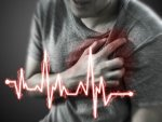 Most Common Signs Of An Unhealthy Heart In Telugu