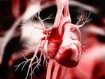 Long Term Effects On Heart Health Post Covid 19 Vaccination In Telugu