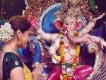 Ganapathi Homam At Home Days Puja Items List Procedure Benefits Mantras And Prasadam In Telugu
