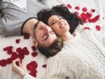 Things To Say To Your Spouse To Deepen Your Connection