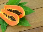 People With These Medical Conditions Should Avoid Eating Papaya