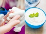 Yoghurt For Diabetes Is It A Healthy Option