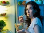 Things You Should Never Do On An Empty Stomach In Telugu
