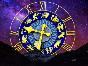 Zodiac Signs Who Are Success Only When They Left Their Home