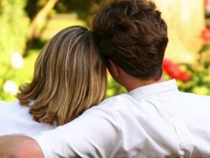 How Do I Overcome Frustration In Love And Relationship