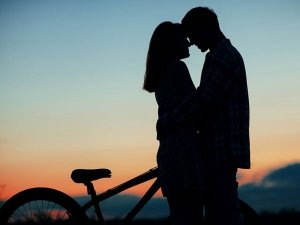 How You Can Get Your Ex Back In Telugu