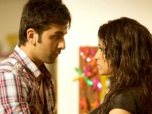 Signs You Have Found Your Soulmate In Telugu