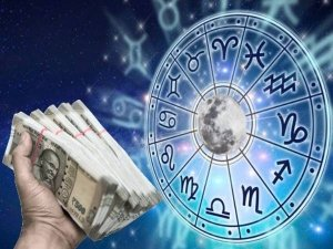 Zodiac Signs Who Are Expert In Saving Money In Telugu