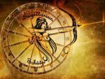 People Of These 5 Zodiac Signs Career Will Shine In Next 11 Days