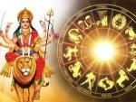 Navratri 2021 Astrology Predictions For The 9 Day Festival For 12 Zodiac Signs In Telugu