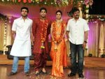 Reasons Why Arranged Marriages Are Still Successful In India