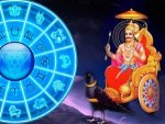 October 2021 Will Be Lucky For These 6 Zodiac Signs