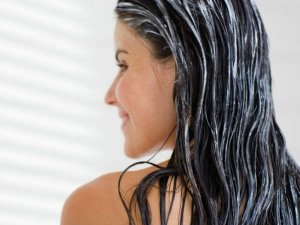 Diy Homemade Conditioners For Silky And Shiny Hair