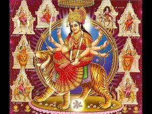 Navratri 2021 Bringing These Things To Home During Shardiya Navratri To Avoid Shortage Of Money