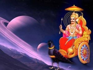 Saturn Direct In Capricorn On 11 October 2021 Effects And Remedies On 12 Zodiac Signs In Telugu