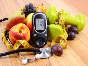 Best Fruit Picks For Diabetics In Telugu
