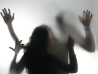 బీకాం చదివే కూతురిపై మూడేళ్లుగా లైంగిక దాడి చేసిన తండ్రి
