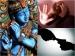 అద్భుతం: 5వేల ఏళ్ల క్రితం శ్రీకృష్ణుడు చెప్పిన మాటలే నిజమవుతున్నాయా ?