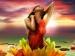 మిమ్మల్ని షాక్ కు గురిచేసే భారత దేశంలోని ఒక పురాతన సెక్స్ గేమ్!