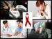 అలర్ట్ : హెచ్ ఐ వి (HIV/AIDS) లక్షణాలు, సంకేతాలు
