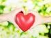 గుండె ఆరోగ్యాన్ని సంరక్షించునేందుకు కార్డియాలజిస్ట్ లు తెలిపిన చిట్కాలు