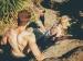 నీ భర్త బాడీ బిల్డర్ సెక్స్ చేస్తే తట్టుకోలేవు రఫ్ఫాడిస్తాడు