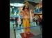 బలి చక్రవర్తి రావాలి కేరళను కాపాడాలి, పాతాళం నుంచి పైకి రా.. చక్రవర్తి, ఓనం పండుగ నేపథ్యం తెలుసా?