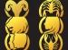 ఈవారం రాశి ఫలాలు : ఆగస్ట్ 19 నుండి ఆగస్ట్ 25 వరకు