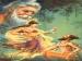 పర పురుషుడిని కన్నెత్తి చూడని మహా పతివ్రత అరుంధతి