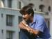 ఆ పిల్ల హ్యాండ్ ఇచ్చినా నా భర్త తననే తలుచుకుంటూ ఉంటాడు, ఆయనపై అసహ్యం పుడుతుంది #mystory306