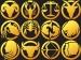 2019లో  మీ రాశి ప్రకారం ప్రేమ జీవితం ఎలా ఉంటుందో తెలుసుకోండి, ఆ రాశులవారికి ఇష్టపడ్డవారు దగ్గరవుతారు