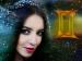 ధనుస్సు రాశి అమ్మాయి గుణగణాలు, భాగస్వామి తో ఎలా ఉంటుందంటే, ఆ విషయంలో కాస్త స్పీడ్