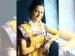 భారతీయ వివాహాది శుభకార్యములలో పసుపును విరివిగా వినియోగించుటకు గల కారణాలు