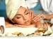 Winter Tips: మిమ్మల్ని మీరు ఆరోగ్యంగా ఉంచడానికి స్నానం చేసేటప్పుడు ఆయుర్వేదంలో ఈ చిట్కాలను అనుసరించండి!