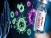 డెల్టా వైరస్:  కోవ్షీల్డ్ మరియు కోవాక్సిన్ పొందిన వారికి కూడా ప్రమాదకరం ఎయిమ్స్ కొత్త అధ్యయనం
