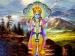 నిర్జల ఏకాదశి: ఒక్క చుక్క నీళ్ళు కూడా తాగకుండా ఉపవాసం ఉండటం, సంవత్సరంలో అత్యంత పవిత్రమైనది