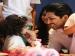 International Daughter's Day 2021:మీ కూతురికి ఇలాంటి కానుకలిచ్చేయండి.. వారిని సర్ ప్రైజ్ చేయండి...