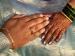 భర్త చనిపోతే మరిదిని పెళ్లి చేసుకోవొచ్చు.. ఈ ఆచారం తెలుగు రాష్ట్రాల్లోనే ఉంది.. ఎక్కడో తెలుసా?
